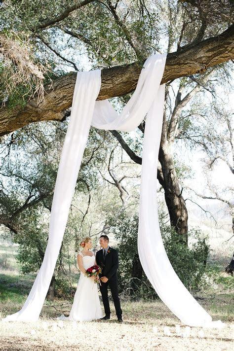 383 best weddings . ceremony decor images on Pinterest