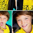 child model headshots examples on Pinterest | Actor Headshots, Head Shots and Children