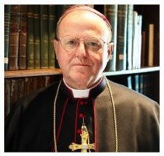Bp Donald Sanborn Blog Profile Image