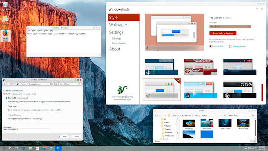 How to Customize Windows 10