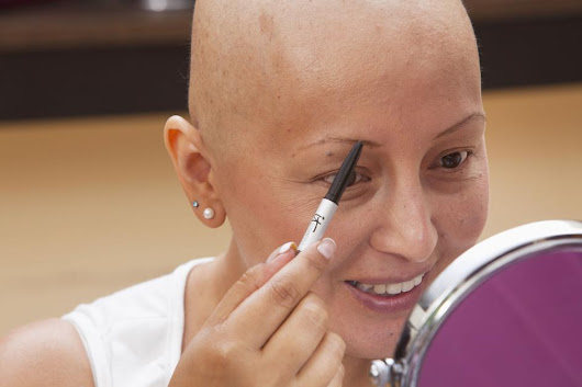 Advice on wigs, skin treatment offered for cancer patients