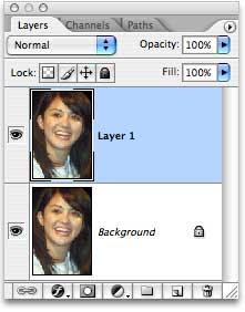 hasil duplikat layerbackground