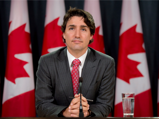 http://www.ctmt.ca/upload/userfiles/images/aaaaaaaajustin6.png