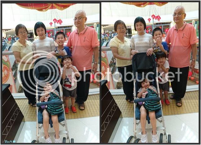 photo cny2 7_zpsxne0tzgt.jpg