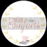 Bookish Comforts