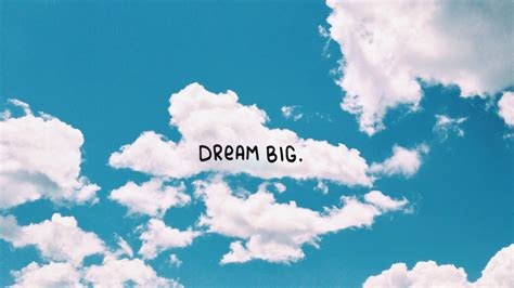 great opportunity   inspiring blogdream big