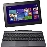 Asus T100TA-B1-GR 10.1 inch Tablet Notebook PC