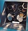 Pioneer 10-11 - P55b - fx.jpg