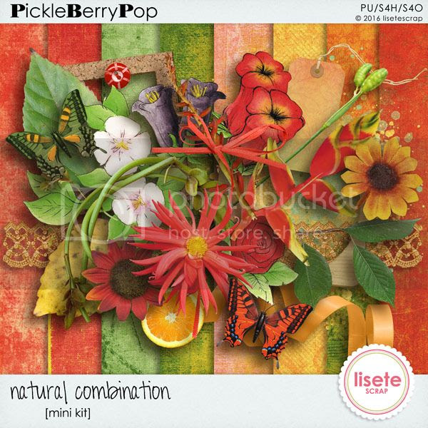 http://www.pickleberrypop.com/shop/product.php?productid=43435&page=1