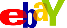 Current Ebay Auctions