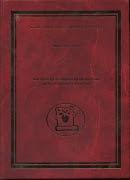 Очерки средневековой археологии Верхнего Прииртышья
