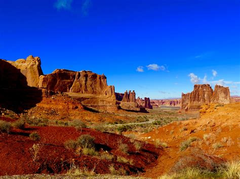 arches national park moab ut livethedreamwithtori