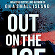 Out On The Ice (The Grímur Karlsson Mysteries Book 4) eBook: Grant Nicol: : Kindle Store