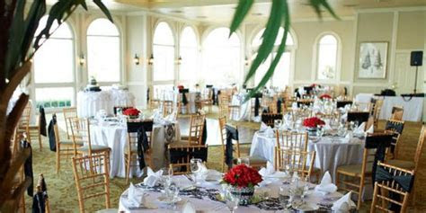 Bentwater on Lake Conroe Weddings   Get Prices for Wedding
