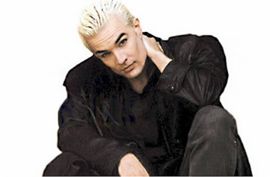 static.mmzstatic.com/wp-content/uploads/2012/11/james-marsters-interview.jpg