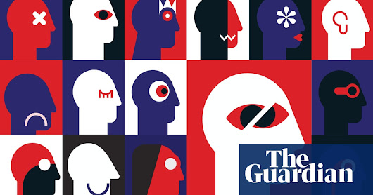 The myth of meritocracy: who really gets what they deserve? | News | The Guardian