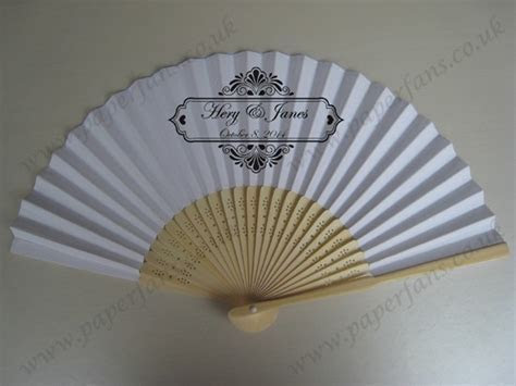wedding supplies wholesale folding fans for weddings ?0.74