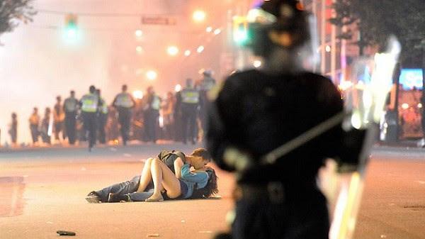 966942-vancouver-riots