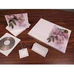 Concordia Publishing House 6001 Wedding Kit-Purple Hydrangea