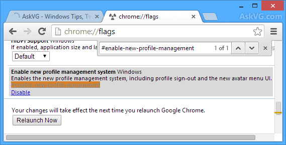 Enable_Profile_Manager_Google_Chrome.png