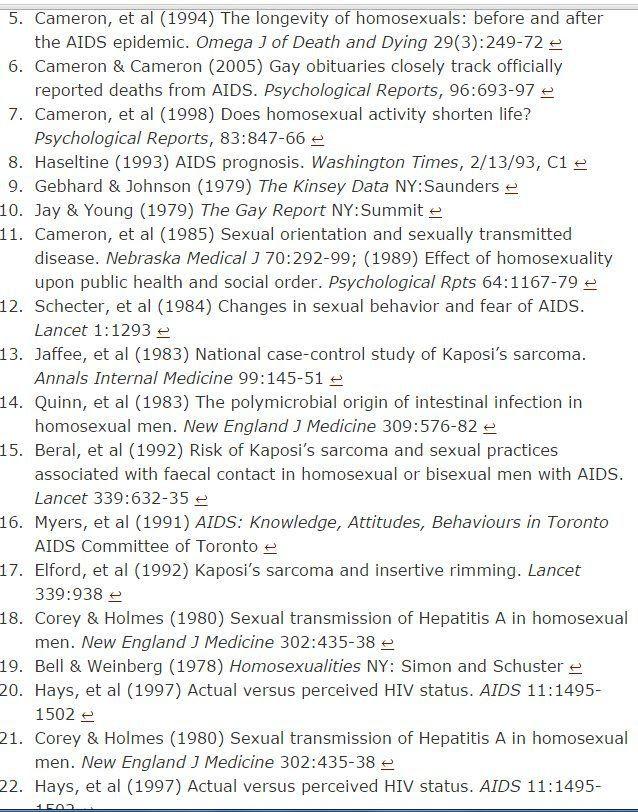 photo literature_health_risks_gay_men_zpsppy1qdbj.jpg
