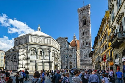 Florence Italy Duomo Images