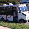 Owner: Cleveland food truck 'Dim and Den Sum' stolen from garage, found by fan on east side