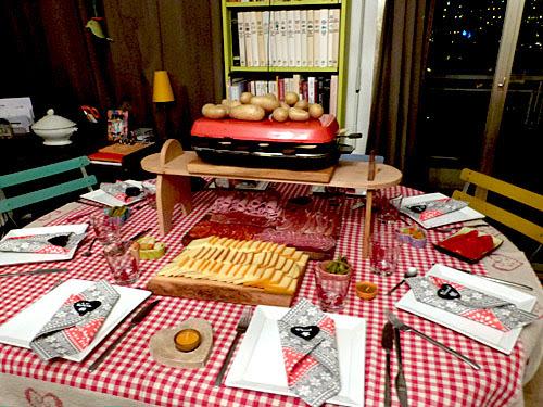 table raclette 2.jpg