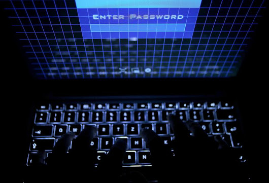 Government prepares to boost offensive cyber capability
