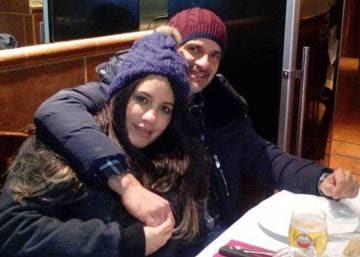O assassino da família brasileira na Espanha está solto no Brasil