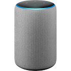 Amazon Echo Plus (2nd Generation) - Heather Gray