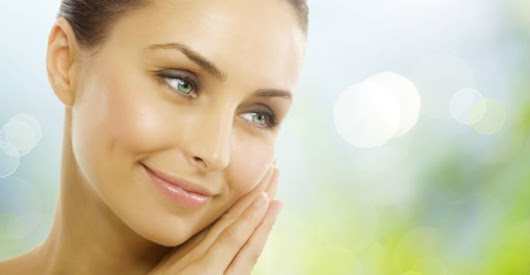Maintain a Refreshed Appearance with Chemical Peels RI - South Kingstown RI - SeaMist MedSpa