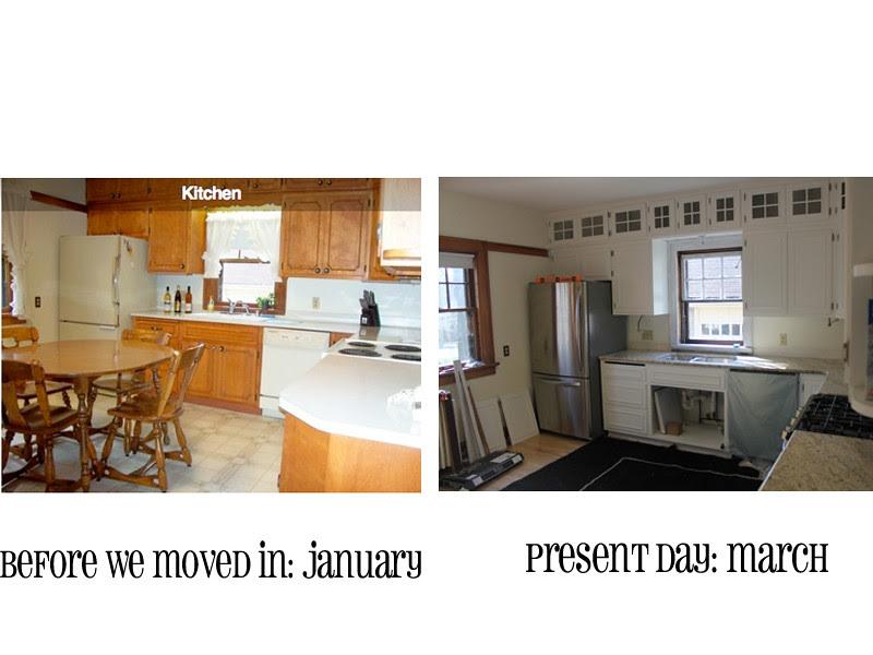 kitchenprogress1
