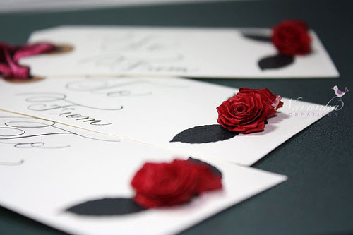 folded-rose-gift-tags