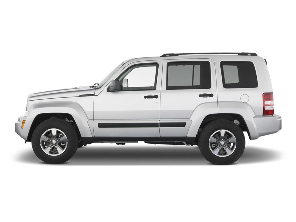 2012 jeep liberty picturesphotos gallery  green car reports