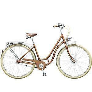 das beste bike in deutschland alte fahrr der g nstig. Black Bedroom Furniture Sets. Home Design Ideas