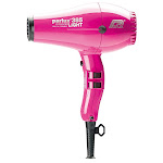 Parlux 385 PowerLight Ionic and Ceramic Professional Hair Dryer...