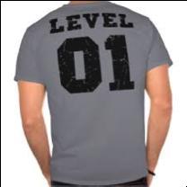 niveau1