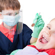 5 iOS Apps to Help Your Children Develop a Fondness for Their Dentist - Teeth Cleaning & Whitening Edmonton
