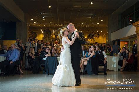 Wedding Ceremonies & Receptions   Milwaukee Public Museum