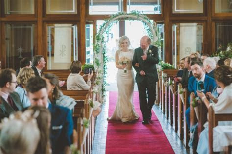 Legal Requirements   Wedding Ceremony   weddingsonline