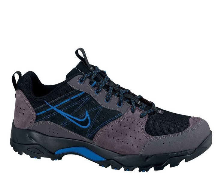promo code 466a4 04961 Nike ACG Hiking Shoes Men   Fashion Images