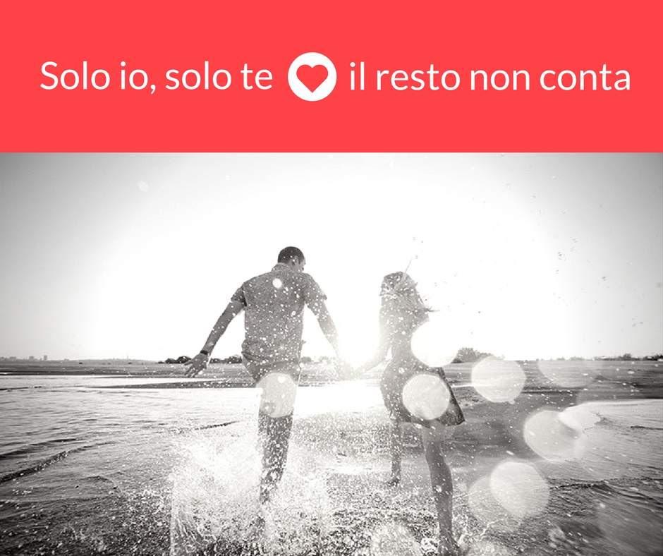 Frases De Amor En Italiano Traducidas Todo Frases De Amor