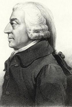 http://www.media-visions.com/examiner/images/AdamSmith1.jpg