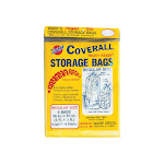 Warp's Regular Storage Bag