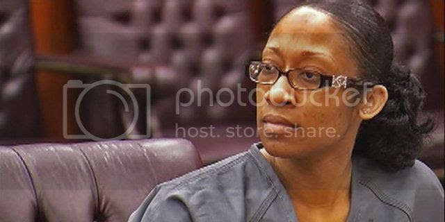 photo Marissa-Alexander-sentenced.jpg