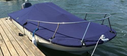 Boat Vinyl Design ~ narrow boats for sale cambridgeshire