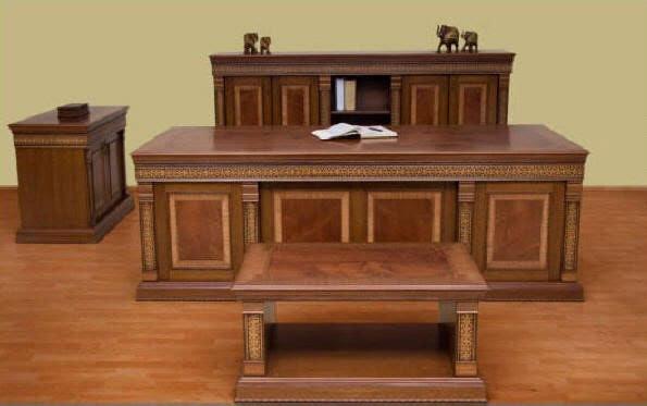 ofis mobilyaları,büro mobilyaları,ofis masaları,büro masaları,makam masaları,makam masası,osmanlı masa,osmanlı makam masası