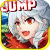 atuko koizumi - Ninja Warriors - MMORPG artwork