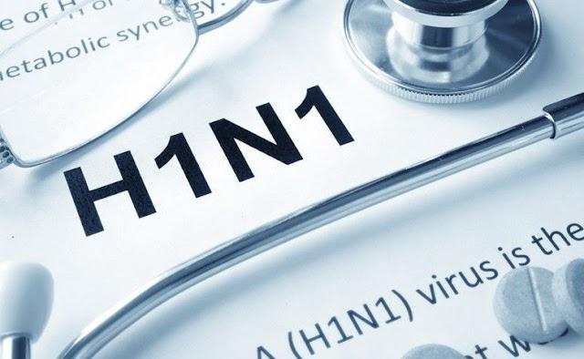 Utilidade Pública: Como evitar e se prevenir do H1N1?